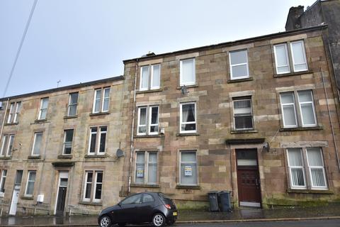 2 bedroom ground floor flat for sale - DEMPSTER STREET GREENOCK