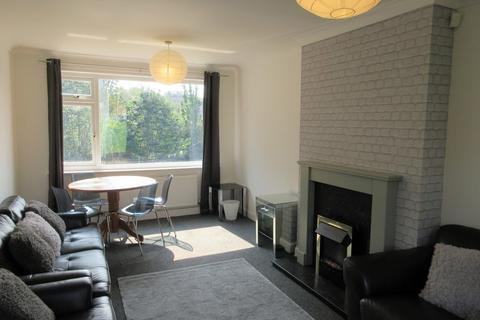 6 bedroom property to rent - Headingley, Leeds