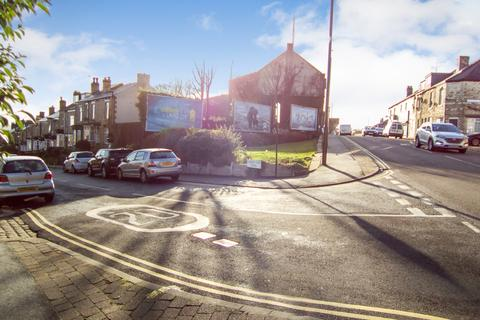 Land for sale - Land at Cobden View Road/Northfield Road, Sheffield S10
