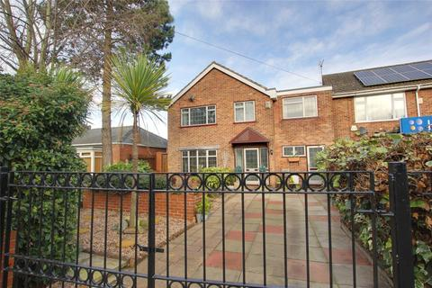 5 bedroom detached house for sale - New Road, Hedon, Hull, East  Yorkshire, HU12