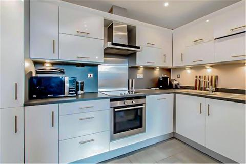 2 bedroom apartment for sale - Eluna, 4 Wapping Lane, Wapping, London, E1W