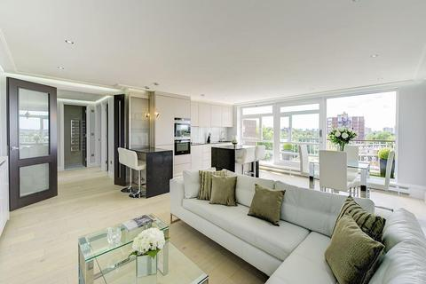 2 bedroom flat for sale - St. Johns Wood Park, St John's Wood