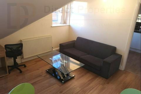 3 bedroom flat share to rent - Student Accommodation, Hyde Park Road, HYDE PARK