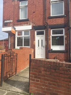 3 bedroom end of terrace house to rent - Argie Road, Burley