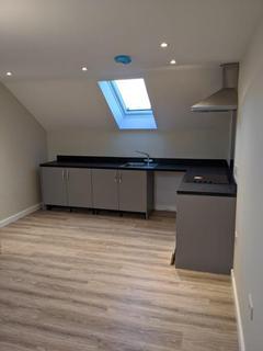1 bedroom flat to rent - GRANTHAM, LINCS