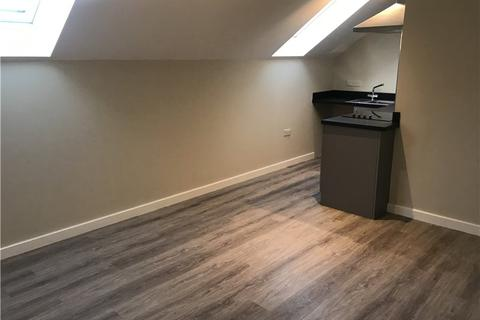 1 bedroom flat to rent - Stuart Street, Grantham