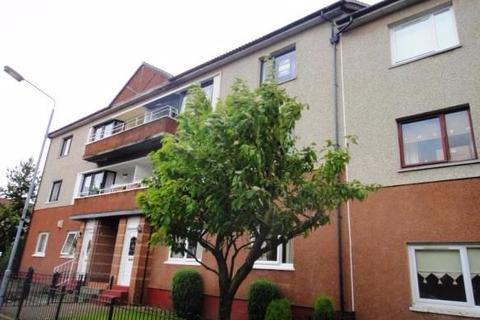 2 bedroom flat to rent - Sandaig Road, Barlanark, Glasgow, Lanarkshire, G33