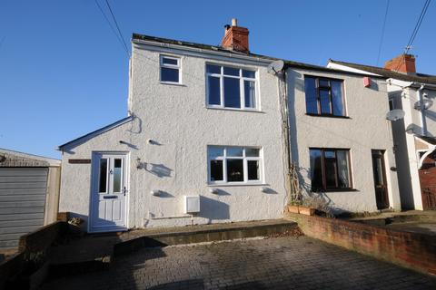 4 bedroom semi-detached house for sale - Paganhill, Stroud, GL5 4BB