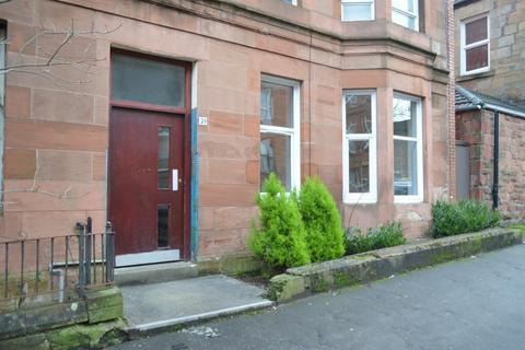 2 bedroom flat for sale - Eskdale Street , Flat 0/2 , Crosshill , Glasgow , G42 8UD