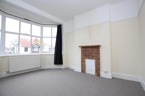 1 bedroom flat to rent - Phrosso Road, BN11