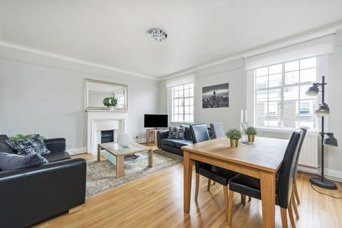 2 bedroom apartment to rent - Craven Road Bayswater W2