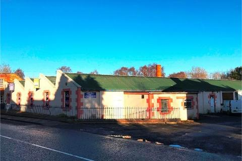 Property to rent - Langlands Place, Newtown St Boswells, Melrose, Scottish Borders