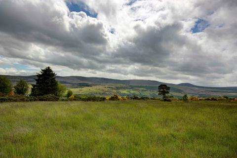 2 bedroom property for sale - Land with Planning, Lower Topachy, Altass IV27 4EU