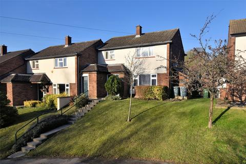 3 bedroom end of terrace house for sale - Halton Wood Road, Wendover, Buckinghamshire