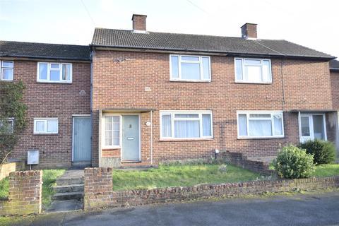 3 bedroom terraced house for sale - Gorse Leas, Headington, OXFORD, OX3 9DJ