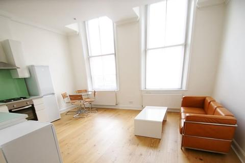 2 bedroom apartment to rent - 111 Gloucester Place, Marylebone