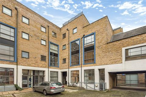 3 bedroom terraced house for sale - Graduate Place, London, SE1