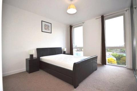 1 bedroom apartment to rent - Celestial House, 153 Cordelia Street, London, E14