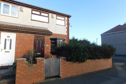 3 bedroom townhouse for sale - WEST VIEW ROAD, WEST VIEW, HARTLEPOOL