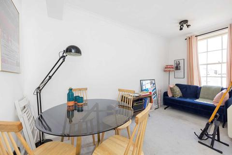 1 bedroom flat to rent - Islington Park Street, Islington, N1