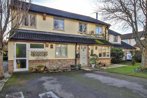 5 bedroom detached house for sale - High Acre Drive, Ivybridge, Devon, PL21