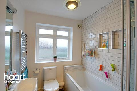 3 bedroom end of terrace house for sale - Royal Circus, LONDON
