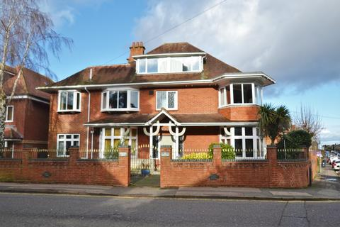 6 bedroom detached house for sale - Talbot Park
