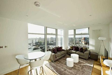 2 bedroom flat to rent - Pioneer Point,, 3-5 Winston Way, Ilford