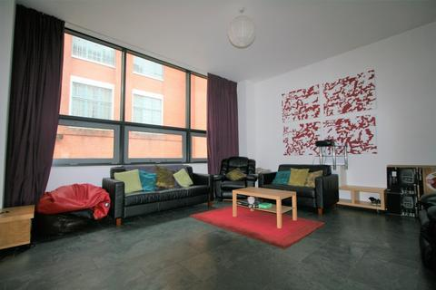 3 bedroom duplex for sale - Cheapside, Liverpool City Centre, L2