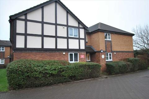 1 bedroom apartment to rent - Greenfinch Court, Herons Reach, Blackpool
