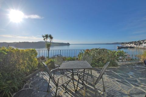 3 bedroom semi-detached house for sale - St Mawes, South Cornwall