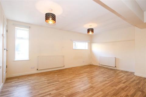 Studio to rent - Stokes Croft, Bristol, BS1