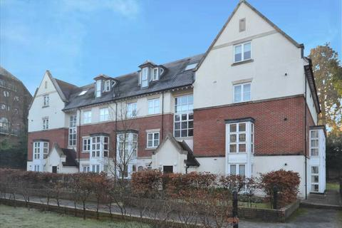 1 bedroom apartment for sale - Blake House, Cottage Close, Harrow on the Hill
