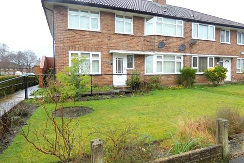 2 bedroom apartment for sale - St Annes Road, Huyton, Liverpool