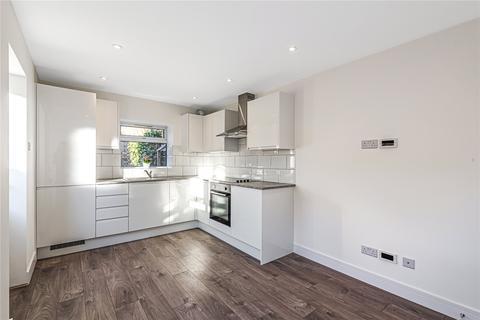 2 bedroom flat to rent - Antill Road, Tottenham, London, N15