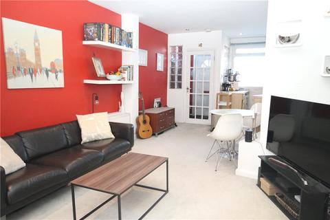 1 bedroom apartment to rent - Battersea Rise, Battersea, London, SW11