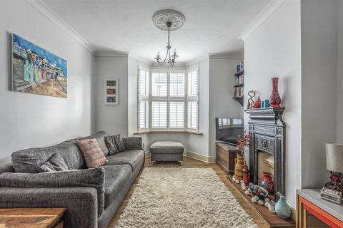 3 bedroom terraced house for sale - Burford Road, London, SE6 4DE
