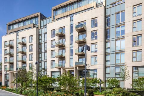 2 bedroom apartment for sale - Lillie Road, Five Lillie Square, Earls Court, London, SW6