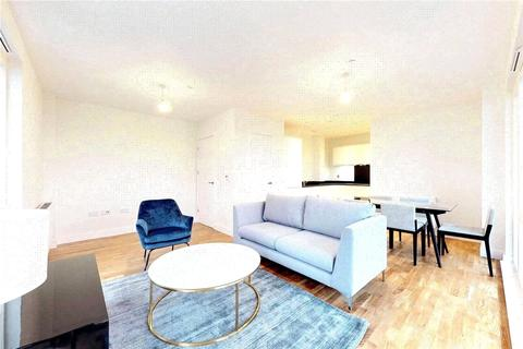 3 bedroom flat to rent - Wimhurst Court, London, E14