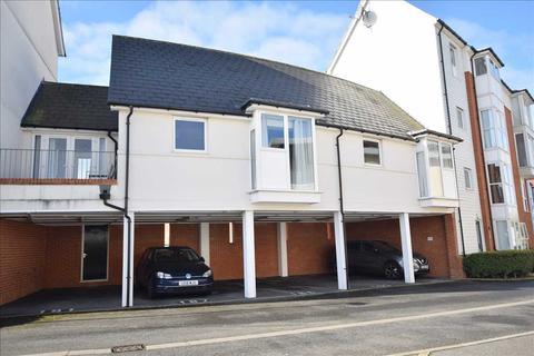 2 bedroom house for sale - Tydemans, Chelmsford
