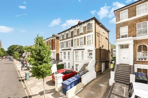 Studio to rent - Windsor Road, London, W5
