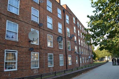1 bedroom apartment to rent - Bramwell House, Harper Road, London, SE1