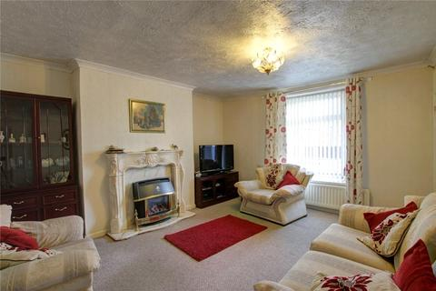 2 bedroom terraced house for sale - Medomsley Road, Consett, County Durham, DH8