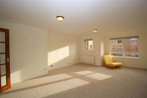 3 bedroom apartment to rent - Caithness Place, Edinburgh, Midlothian