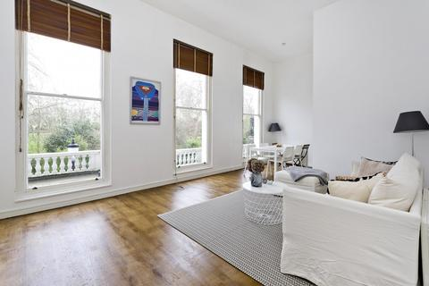 2 bedroom flat for sale - Ladbroke Square, London, W11