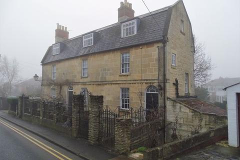 3 bedroom semi-detached house for sale - Spa Road, Melksham