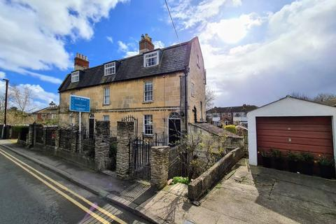3 bedroom semi-detached house for sale - Spa Road, Melksham