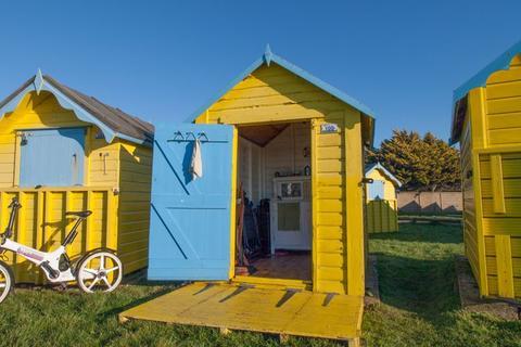 Detached house for sale - Felpham Seaside, West Sussex