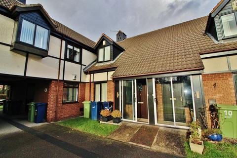 2 bedroom terraced house for sale - Blencathra, Washington, Tyne and Wear, NE37
