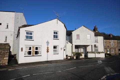 2 bedroom cottage for sale - Holme Fell View, Back Lane, Sedbergh
